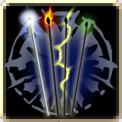 1-ElementalWarrior.jpg