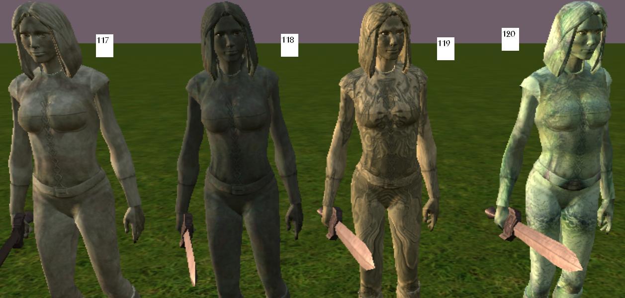 Skins36.JPG