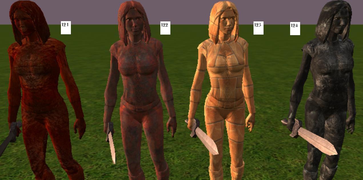Skins37.JPG