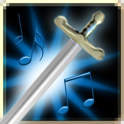 Songblade.jpg